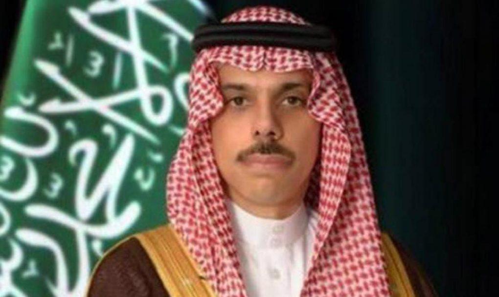 وزير الخارجية: ننظر ببالغ التقدير لجهود دولة الكويت لتقريب وجهات النظر حيال الأزمة الخليجية