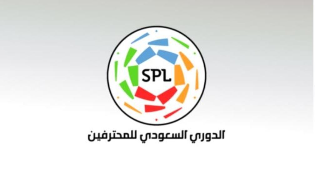 راعي جديد يقترب من الانضمام إلى رعاة دوري كأس محمد بن سلمان للمحترفين