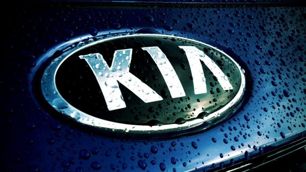 """""""كيا"""" تكشف النقاب عن سيارتها الكهربائية القادمة"""