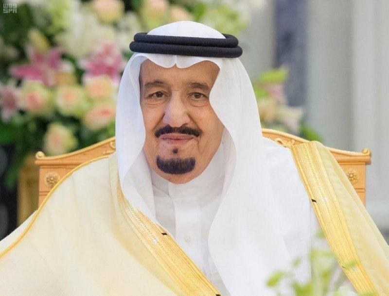 إنفاذًا لتوجيهات الملك.. البدء بتنفيذ إجراءات العفو الملكي لسجناء الحق العام