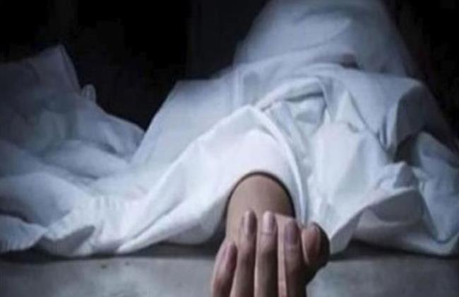 فتاة تقـتل نفسها بالخطأ في محافظة صامطة بجازان