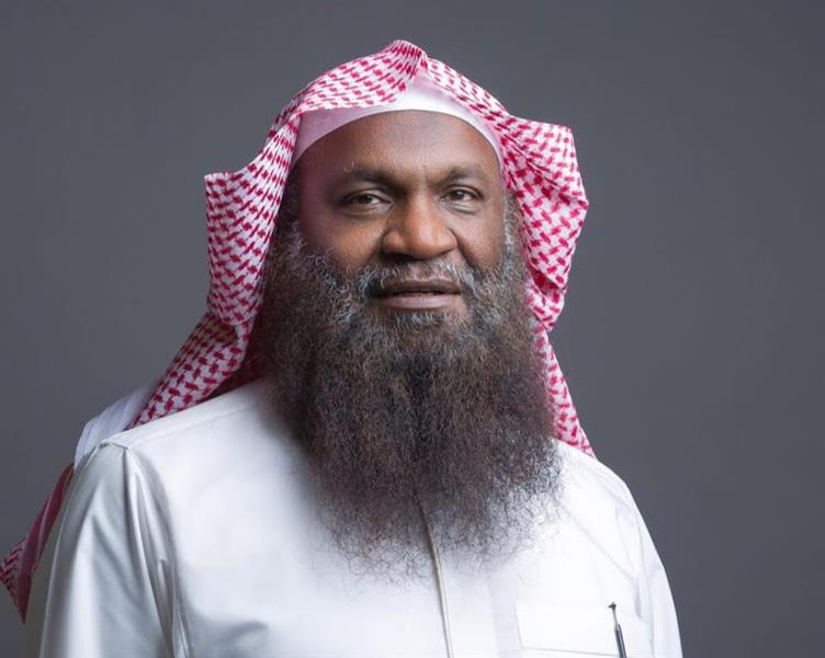 بالفيديو.. الشيخ عادل الكلباني يعلن إصابته بفيروس كورونا