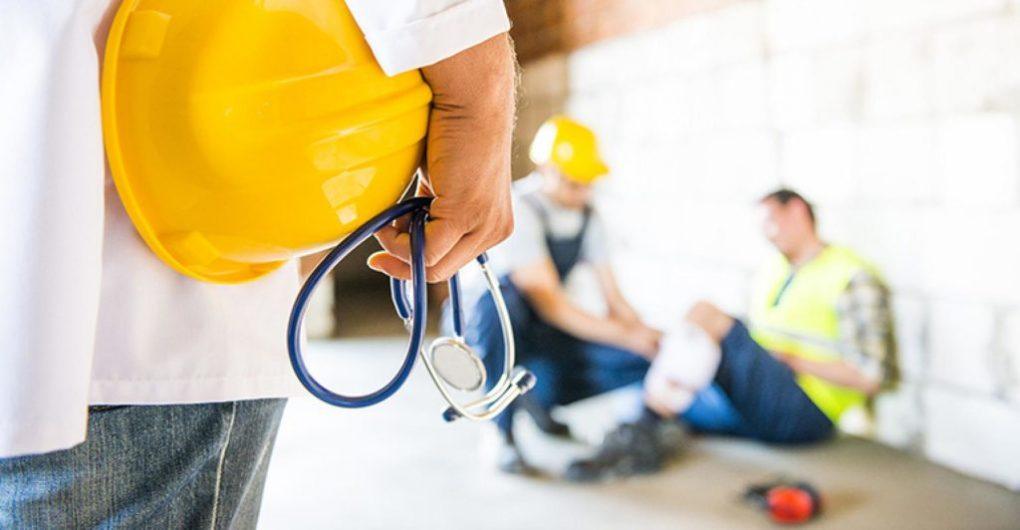تعرّف على مزايا تأمين الأخطار المهنية لإصابة العمل