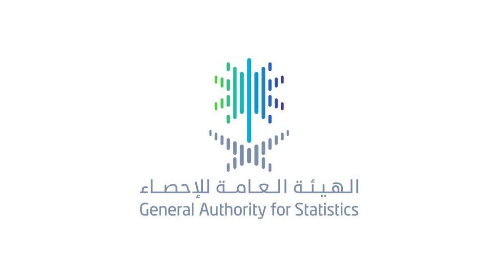 الإحصاء: نمو الناتج المحلي للقطاع غير النفطي بنسبة 4.9%