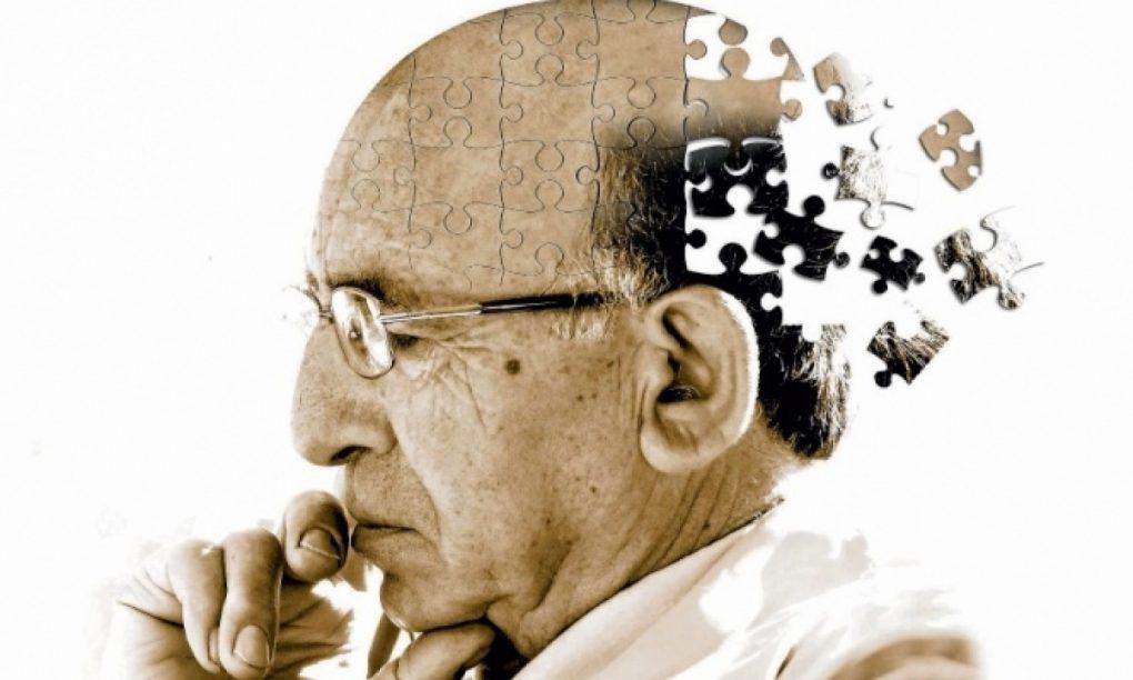 «أدوهِلم»..علاج جديد لمرض ألزهايمر يثير الجدل بعد الموافقة على تداوله