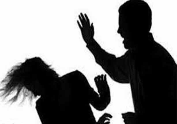 أب يقتل ابنته بالأردن لانخفاض علاماتها الدراسية
