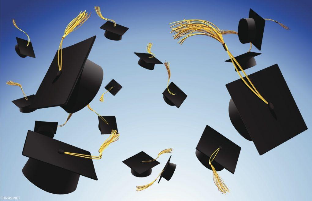 المقام السامي يوافق على إقامة احتفالات التخرج في الجامعات والمنشآت التعليمية