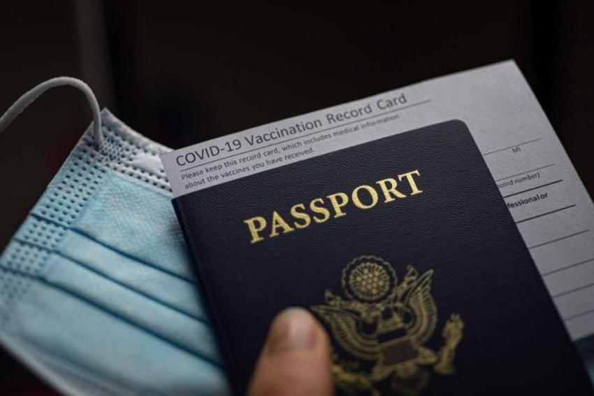 """جواز """"اياتا"""" الرقمي يدخل الخدمة رسميا في الشرق الأوسط"""
