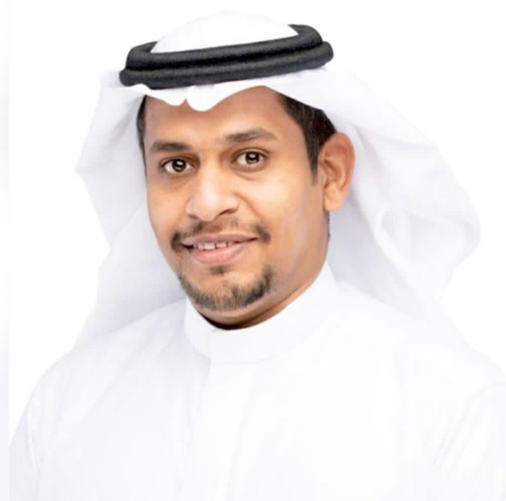 وزير التعليم يقرر تمديد تكليف الدكتور الخرمي مديرا لتعليم صبيا