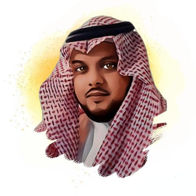 عشاني بس ومرة في السنة ماتضر
