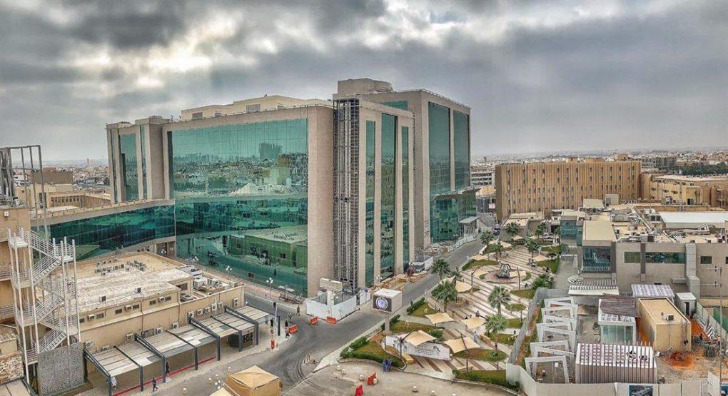 سعود الطبية تحذر:  تناول الفيتامينات دون حاجة مرضية خطأ كبير