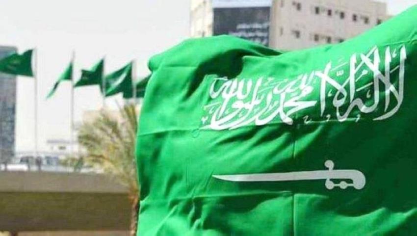 """المملكة تفوز برئاسة المجلس التنفيذي لمنظمة """"الألكسو"""""""