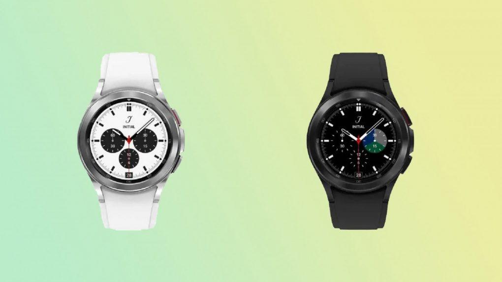 «سامسونج» تطلق ساعتها الذكية الجديدة «GalaxyWatch 4».. تعرّف على المزايا