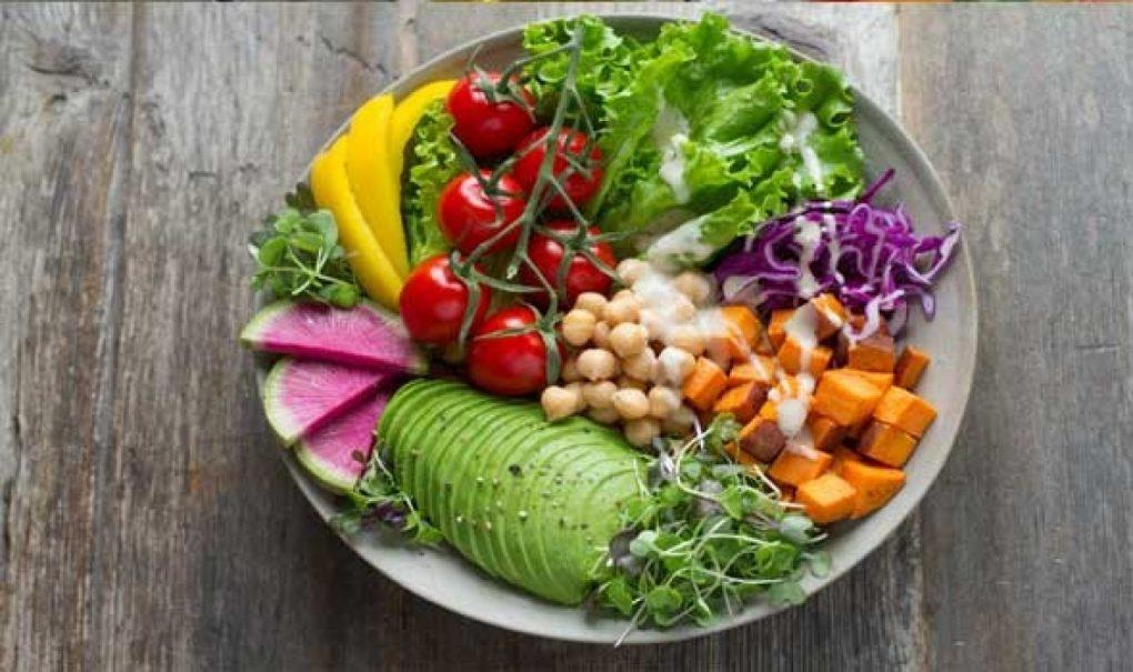 7 أطعمة تجدد أنسجة الكبد وتطهره من السموم
