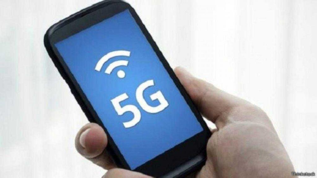 تنطلق في ٢٠٢٠.. المملكة تستخدم شبكة الـ«5G» تجارياً