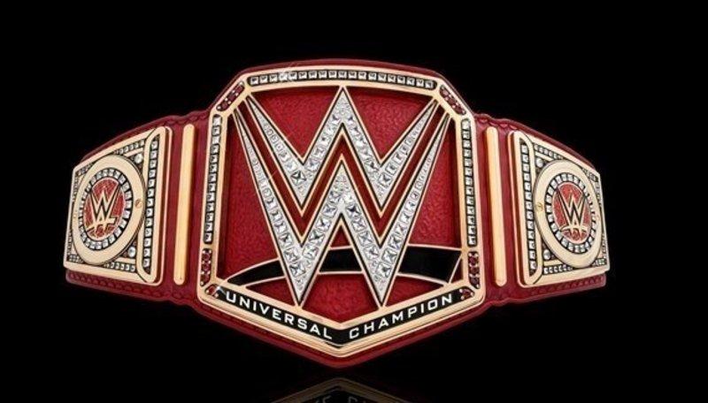 الرياض تستضيف منافسات WWE مطلع نوفمبر القادم