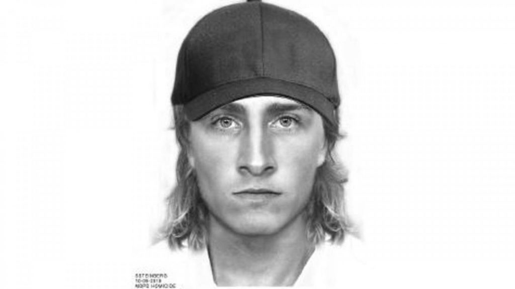 الشرطة الأمريكية تنشر صورة للمشتبه به في قتل المبتعث «أبو الفرج» بميامي