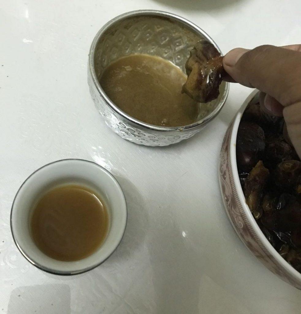 «استشاري» يحذِّر من أكلة شعبية شهيرة في المملكة