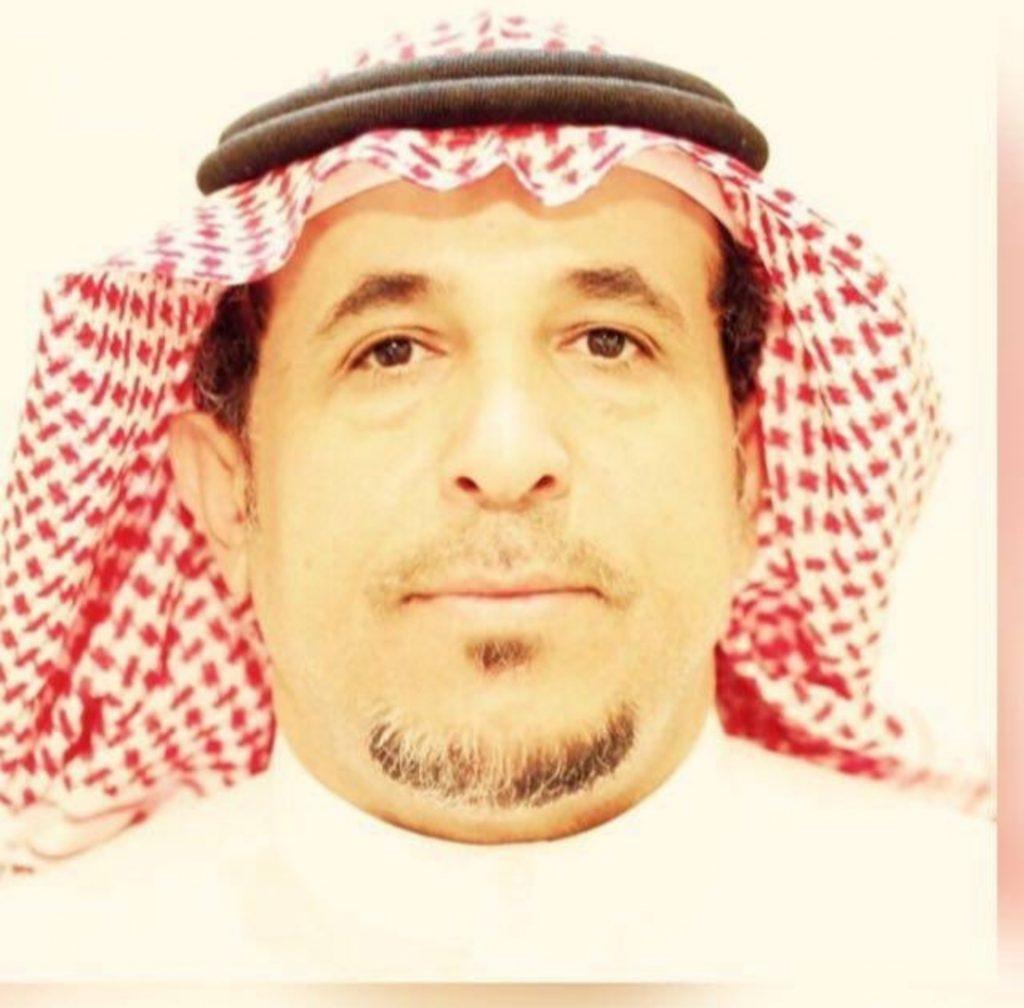 """الحكم الدولي """"محمد الغامدي"""" يصل إلى السودان"""