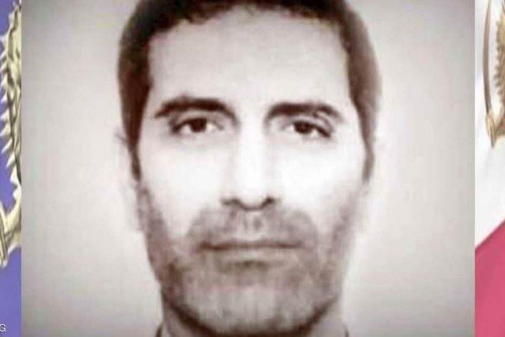 تفاصيل جديدة بقضية استهداف اجتماع المعارضة الإيرانية في فرنسا