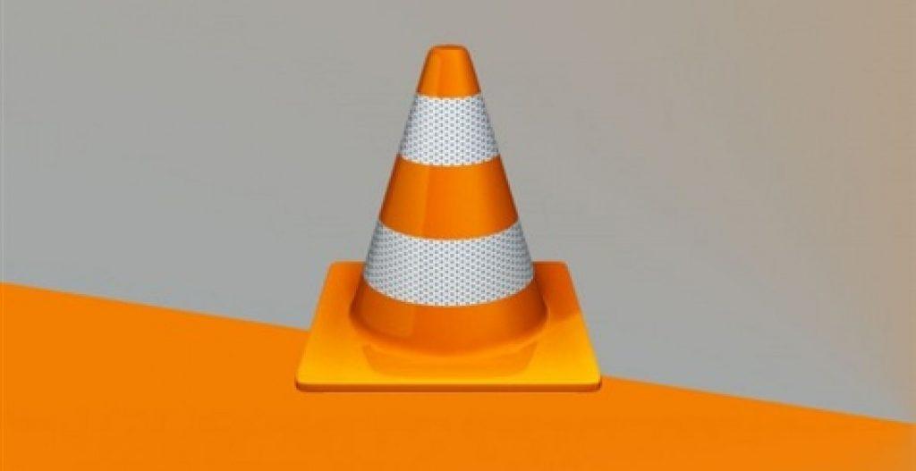 احذر ملفات الفلاش مع مشغل «VLC».. تسهل هجمات القراصنة