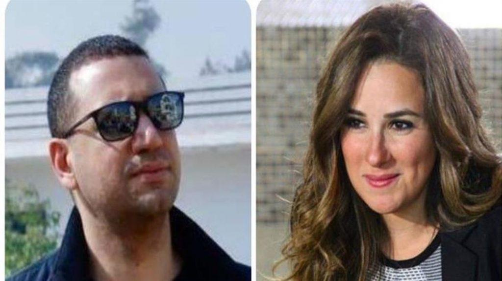 الداعية الإسلامي معز مسعود يعلن زواجه من فنانة شهيرة