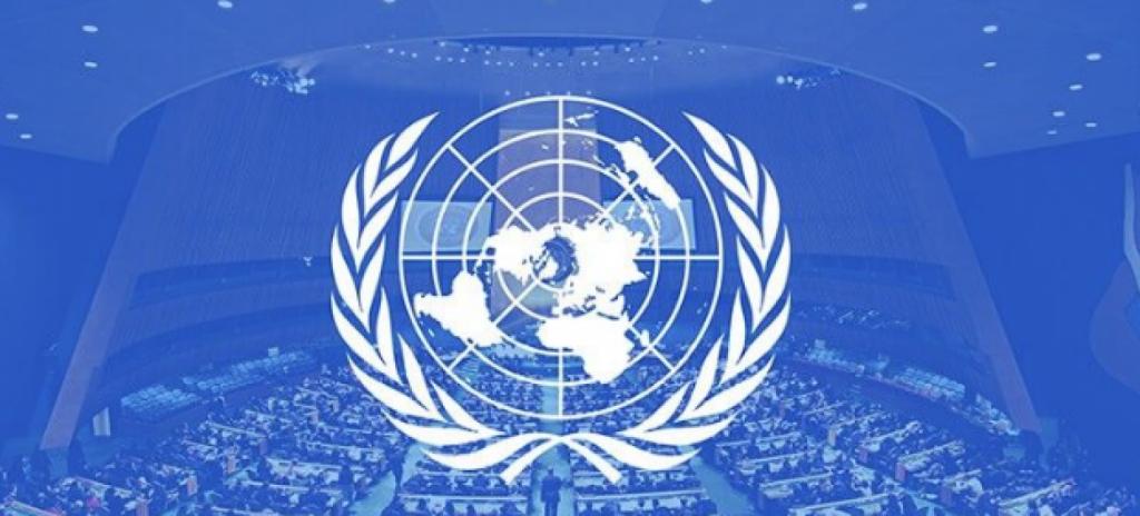 المملكة تفوز بعضوية المجلس الاقتصادي والاجتماعي للأمم المتحدة