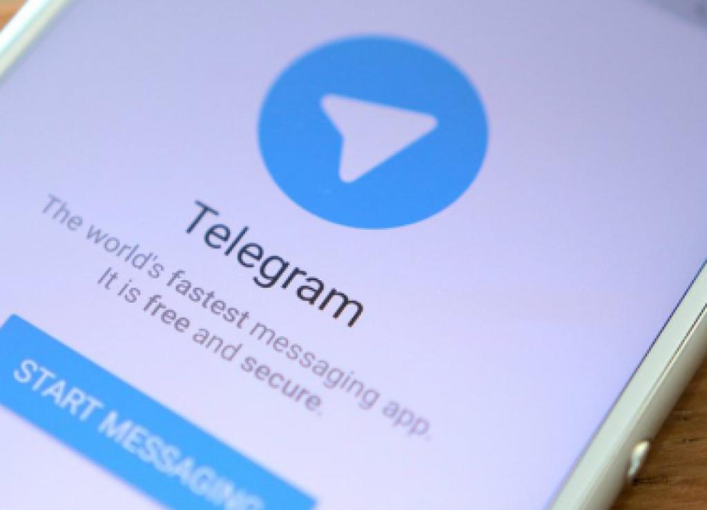 «تليجرام» يضيف دعماً لمكالمات الفيديو عبر التطبيق