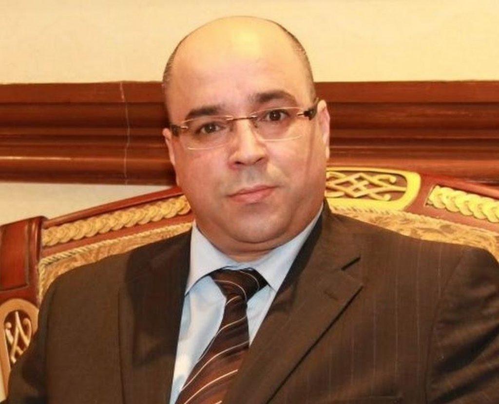 أنور مالك يحذر من التمدد الشيعي في الجزائر.. ويؤكد: يستهدفون الأمن القومي