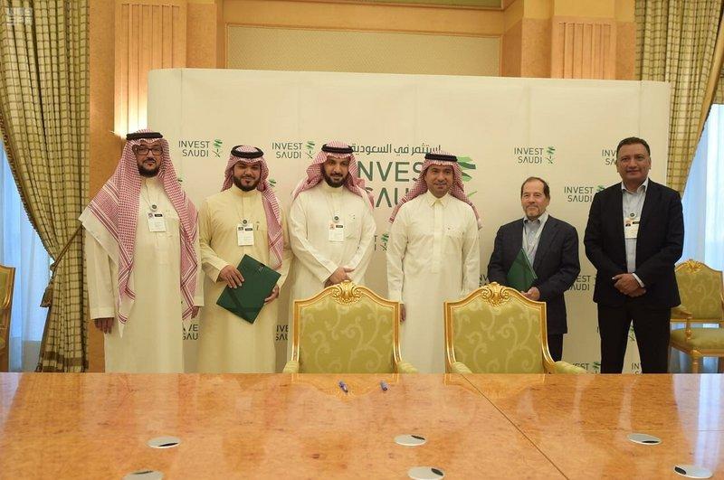 """شركة """"كاتيرا"""": نستطيع بناء 5 منازل يومياً.. ونعمل على توطين هذه التقنية في السعودية"""