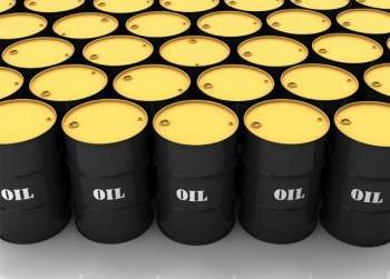تصريحات السعودية حول تمديد اتفاق خفض الإنتاج ترفع أسعار النفط