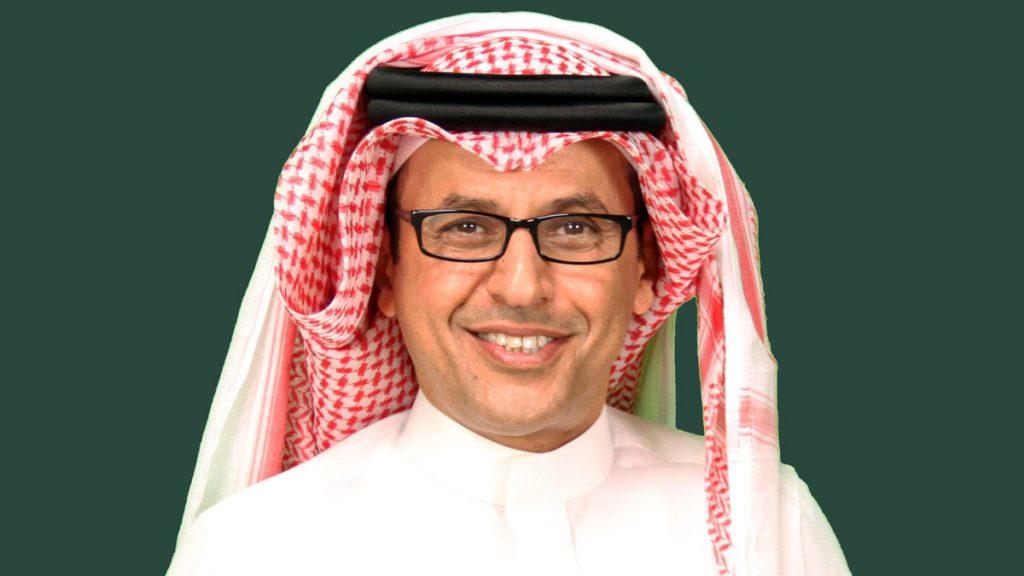 السناني: العاصوف سيحقق  نقلة نوعية في تاريخ الدراما السعودية