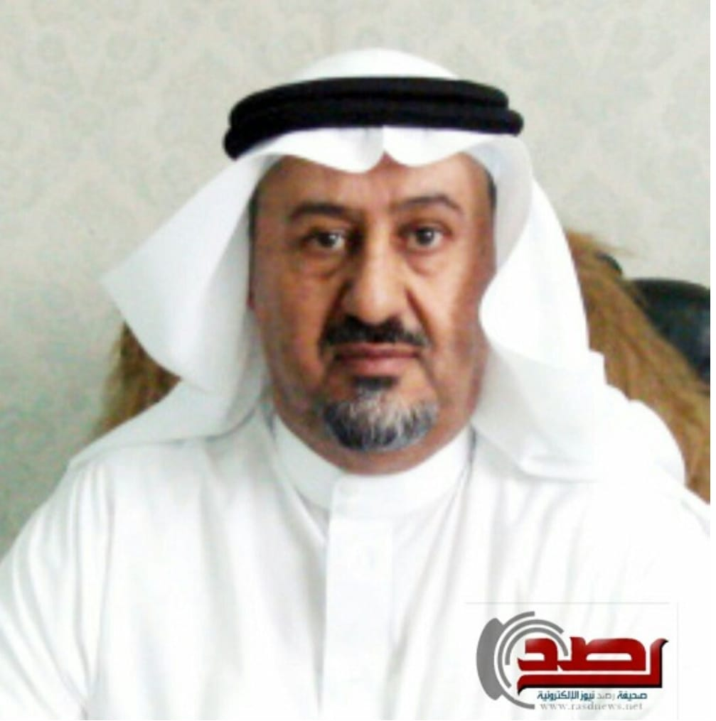 فيديو ..شيخ قبيلة بني كبير يهنئ القيادة الرشيدة بعيد الفطر المبارك