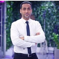سامي الجابر رئيسًا لنادي الهلال