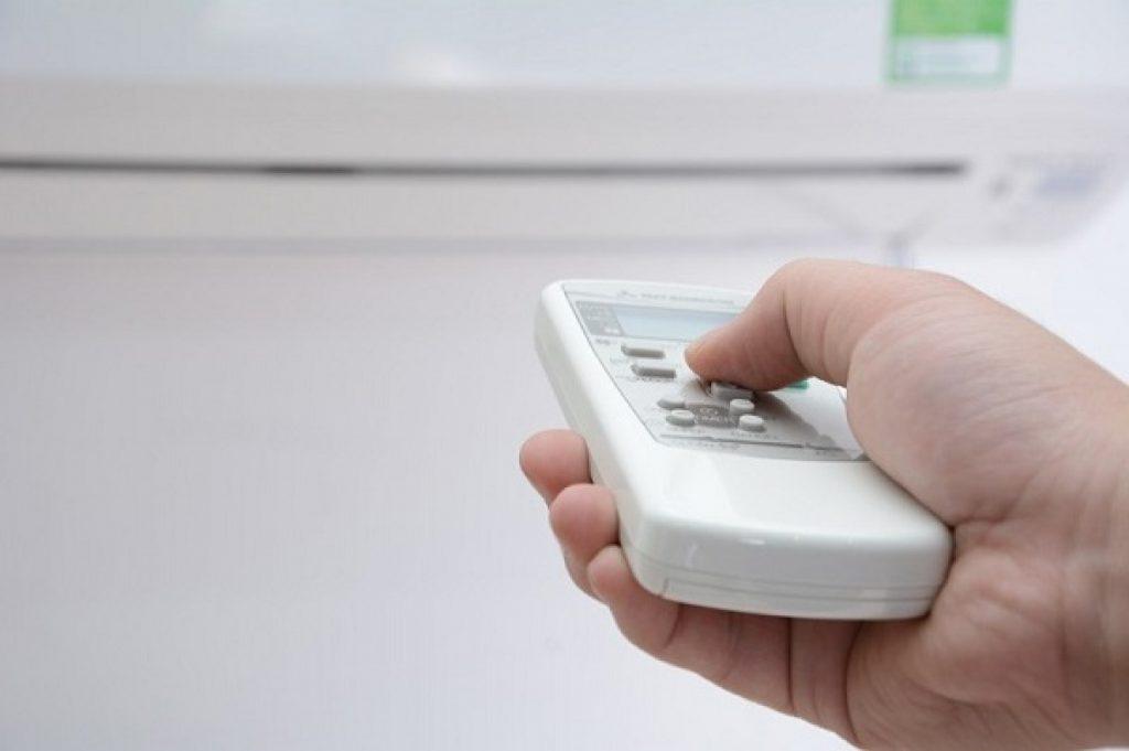 مختصون: 70% من قيمة فاتورة الكهرباء بسبب المكيفات