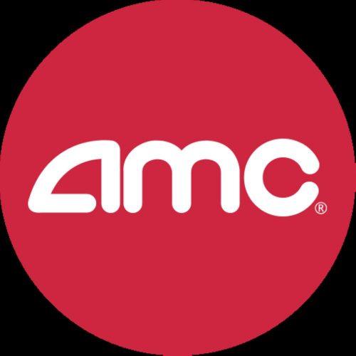 تعرف على الشركة التي حازت أول رخصة لتشغيل دور السينما في المملكة