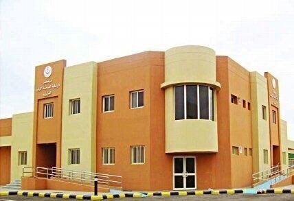استحداث عيادة أسنان نسائية بالمركز الصحي الإشرافي بمحافظة ميسان