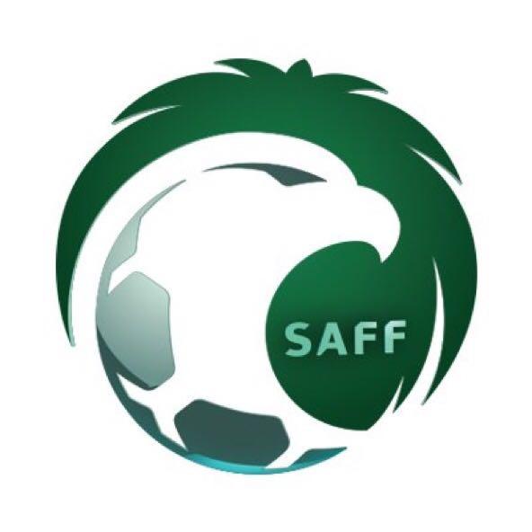 اتحاد القدم يوضح حقيقة تعطل تقنية الفيديو في مباراة النصر والفتح
