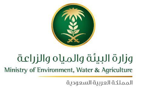 إصدار اللائحة الجديدة لجزاءات مخالفات مصانع ومحلات المياه
