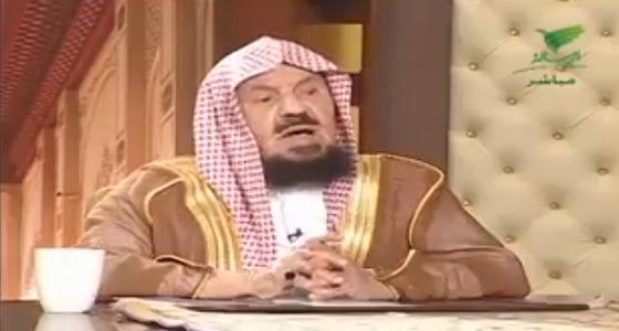 """فيديو.. """"المنيع"""" يوضح حكم تسمية الأبناء بأسماء أجنبية"""
