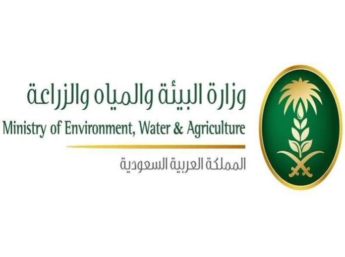 """""""البيئة"""": 10 ملايين ريال غرامات لمخالفي ضوابط إيقاف زراعة الأعلاف"""