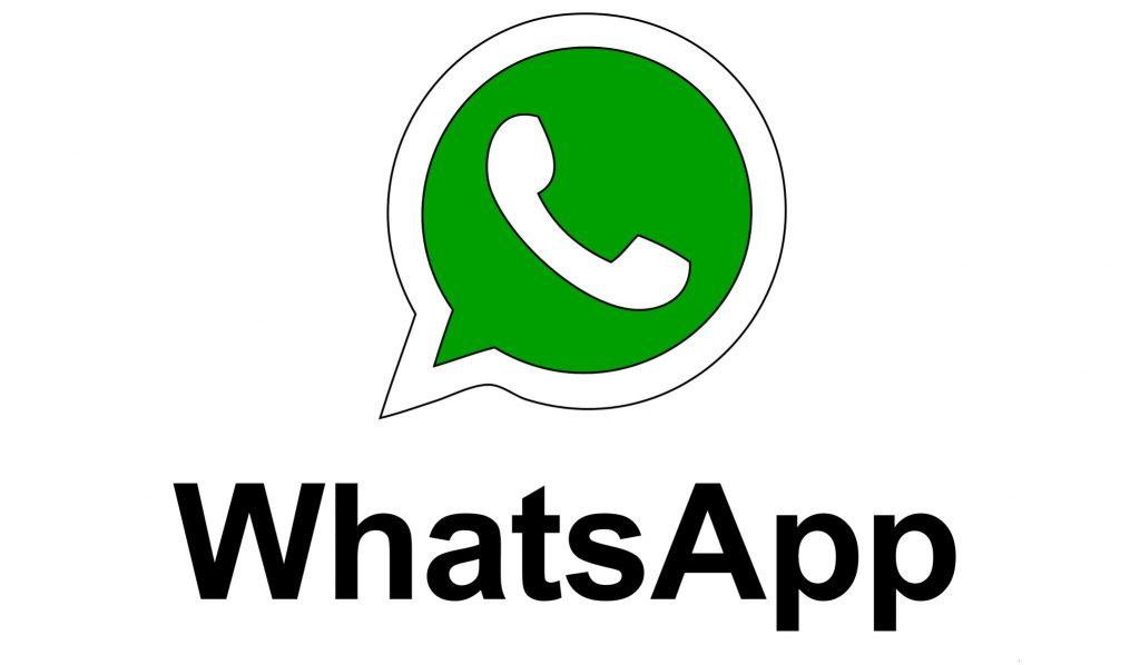 «واتساب» يحذّر من التهديد الأخطر على هاتفك.. «خدعة عمرها عامان»