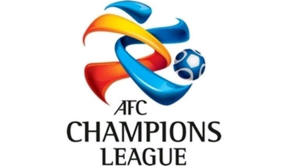 اتحاد الكرة يحسم موقفه بشأن اللعب في قطر