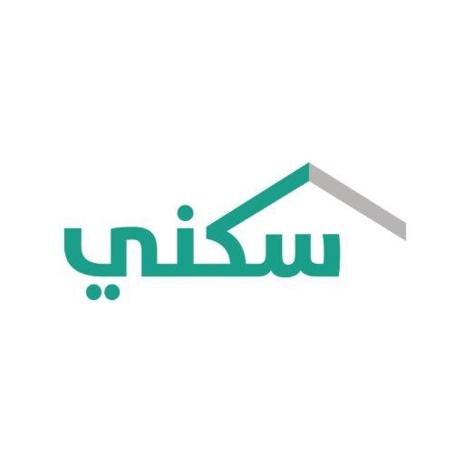 """وزير الإسكان يسلّم المواطنين وحداتهم في ضاحية """"الجوان"""" السكنية بالرياض"""