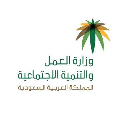 """""""العمل"""" تؤكد: """"الإقامة المميزة"""" لن تؤثر على فُرص السعوديين في الأعمال"""