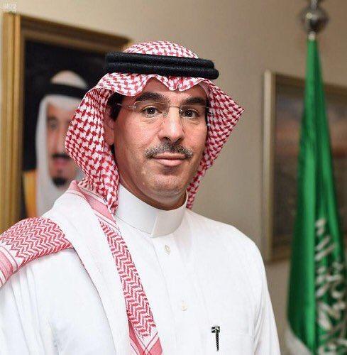 وزير الثقافة والإعلام يستعين بالإعلامي صاحب ونة القلب