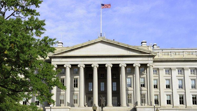 واشنطن تنسق لتأسيس تحالف دولي ضد إيران