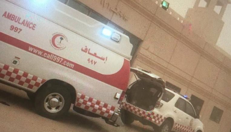 جامعة الجوف تكشف حقيقة وفاة طالبة بسبب حالة الطقس صحيفة رصد نيوز الإلكترونية