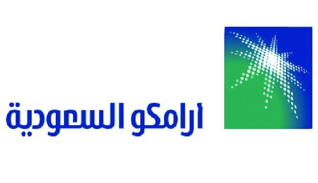 سهم أرامكو يسجل 34.50 ريال وسوق الأسهم يغلق مرتفعًا