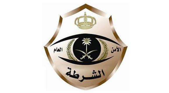 القبض على مواطِنَين امتهنا سرقة المنازل والسيارات بالمنطقة الشرقية